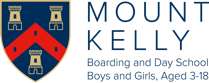 Mount Kelly